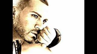 ( Dj Kenan 2010 Remix ) Rober Hatemo --- Hurra .flv
