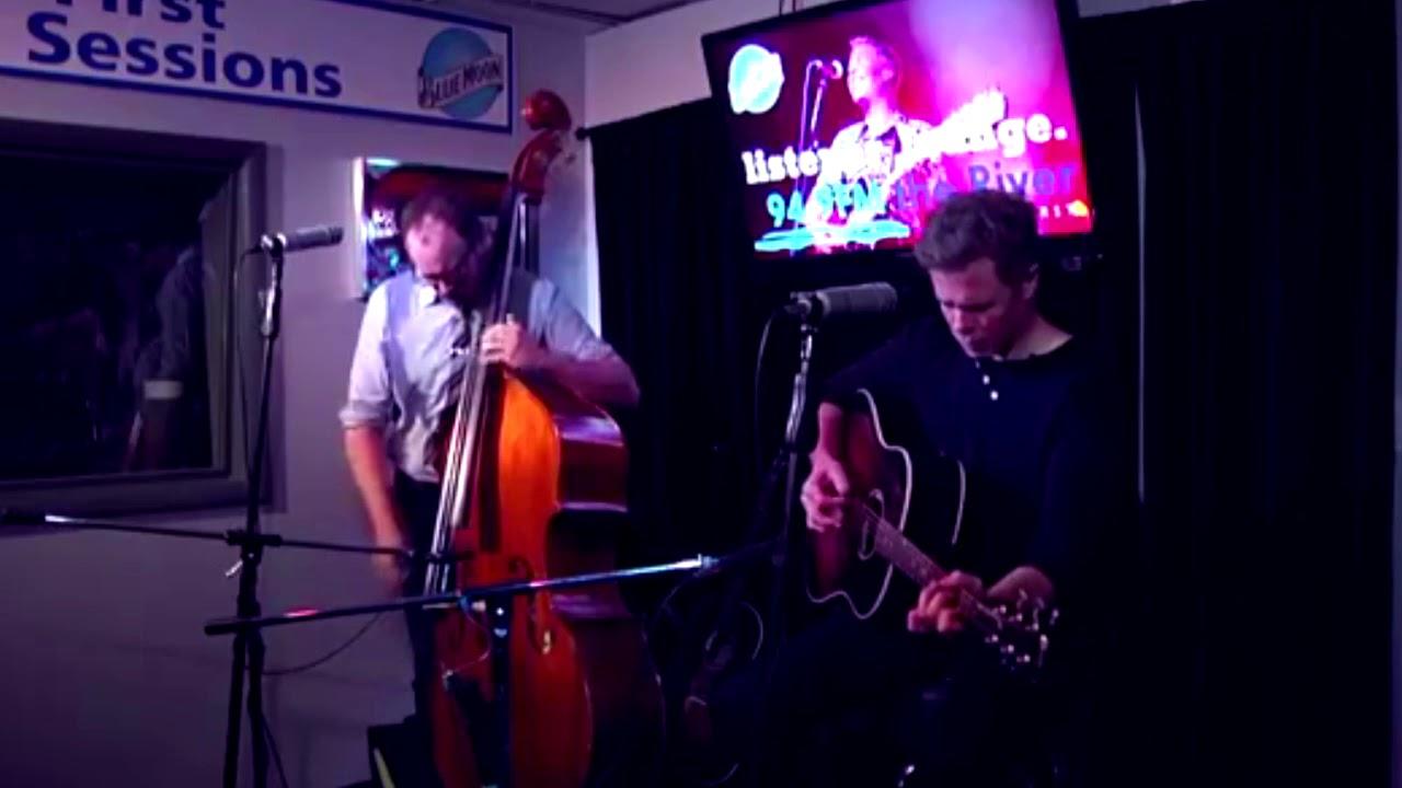 josh-ritter-strangers-krvb-the-river-acoustic-roxxboise