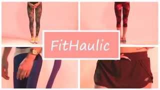 Szorty, legginsy, spodenki na fitness: W czym ćwiczyć? [RUSZ SIĘ]