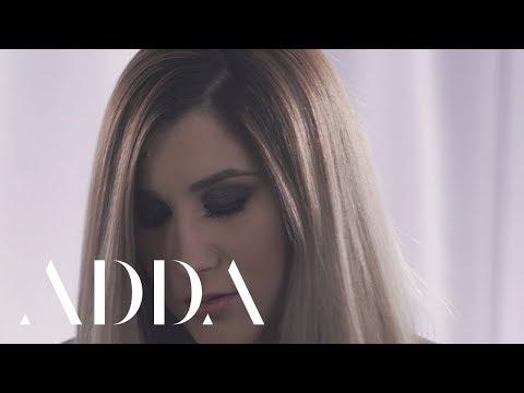 ADDA feat. Catalina Zoescu - Du-te | Starile Addei: Sezonul 2, Episodul 5