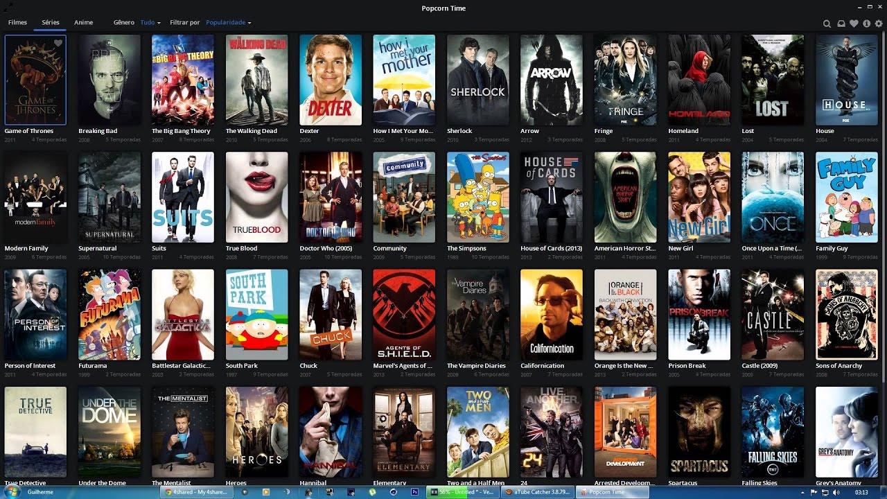 Como baixar filmes gratis melhor maneira 2017 youtube for Architetti on line gratis