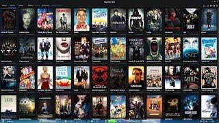 Como baixar filmes gratis Melhor maneira 2017