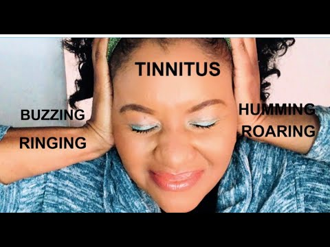 dry/water-fasting-for-tinnitus|-did-it-help-..yes-it-did-|living-with-tinnitus|-silencing-the-noise|