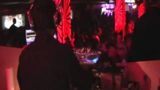 Dj Fux Viva Rybno Sala Dance