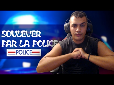SQUEEZIE-UNE HISTOIRE INATTENDUE - Vid o dailymotion
