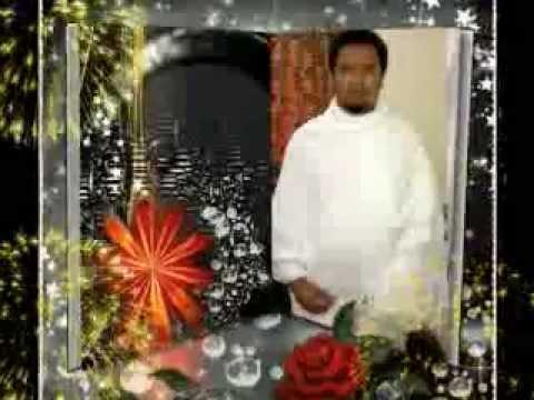 Sholawat Kanjeng Sunan By Wonk Rancadaka Flv