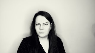 SELFTAPE - Erin from Erin Brockovich