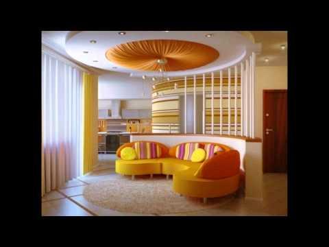 pop-designs-for-living-room