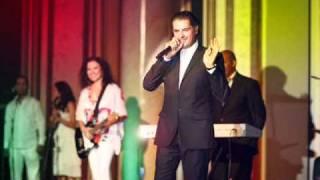 Baw3edik (Ragheb 3alame) (Exclusive)