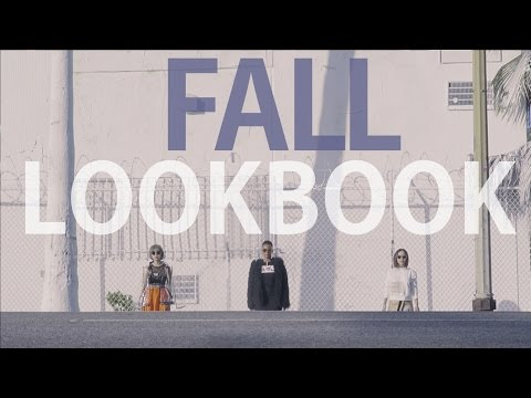 ✦-2015-fall-lookbook-✧