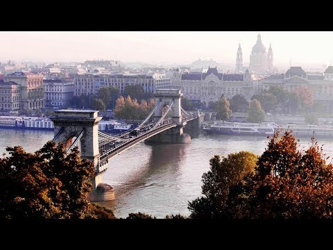Top20 Recommended Hotels In Budapest, Hungary Sorted By Tripadvisor's Ranking