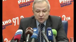 видео Ведущий туроператор по кубе в Москве