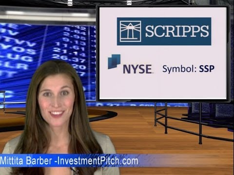 Scripps NYSE: SSP buys video content producer y.com for $35 million