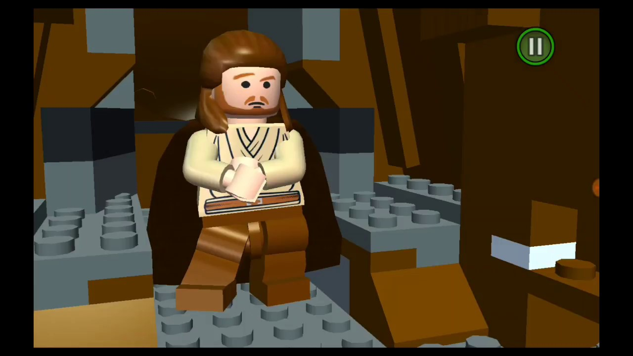 lego star wars tcs apk full version