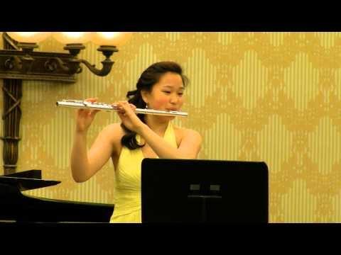 Schumann Romances (II)