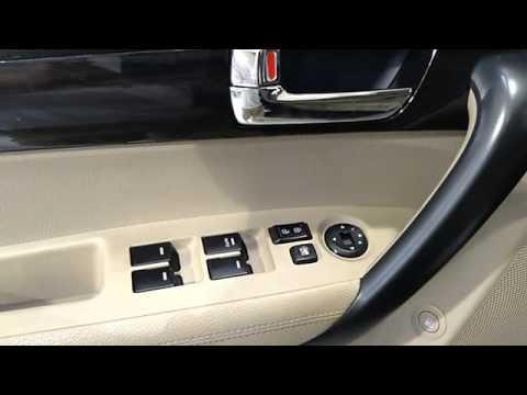 2012 Kia Sorento   Big Red Sports / Imports   Norman, OK 73072