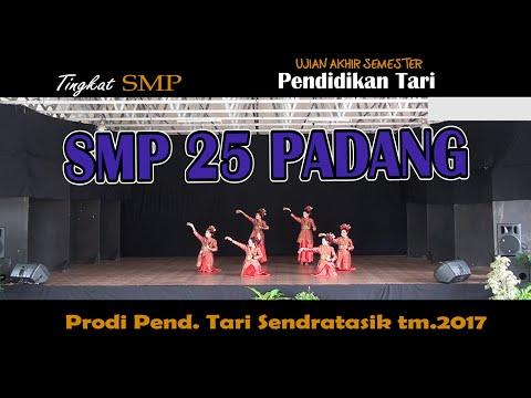 smp-25-padang-=-tari-pendidikan-----prodi-pend.-tari-fbs-unp
