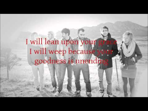 United Pursuit - Hidden [Lyrics]