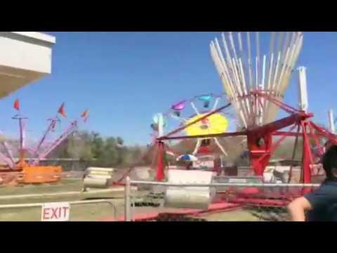 Ayo - North Dallas' Sandy Lake Amusement Park is closing.
