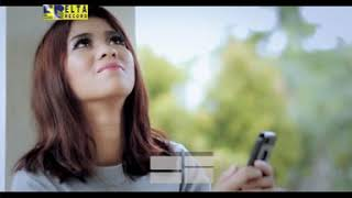Elsa Pitaloka - Jarak Pambateh Cinto [Pop Minang Official Video]