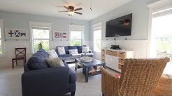 Coastal Cove ~ Vacation Rental by AMI Locals - Anna Maria, Florida USA