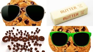cbcc cover cookie butter choco cookie new pikotaro