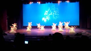 Download Mp3 Fly to your heart tinkerbell dance recital 2011