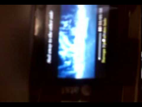 Samsung A707.3gp