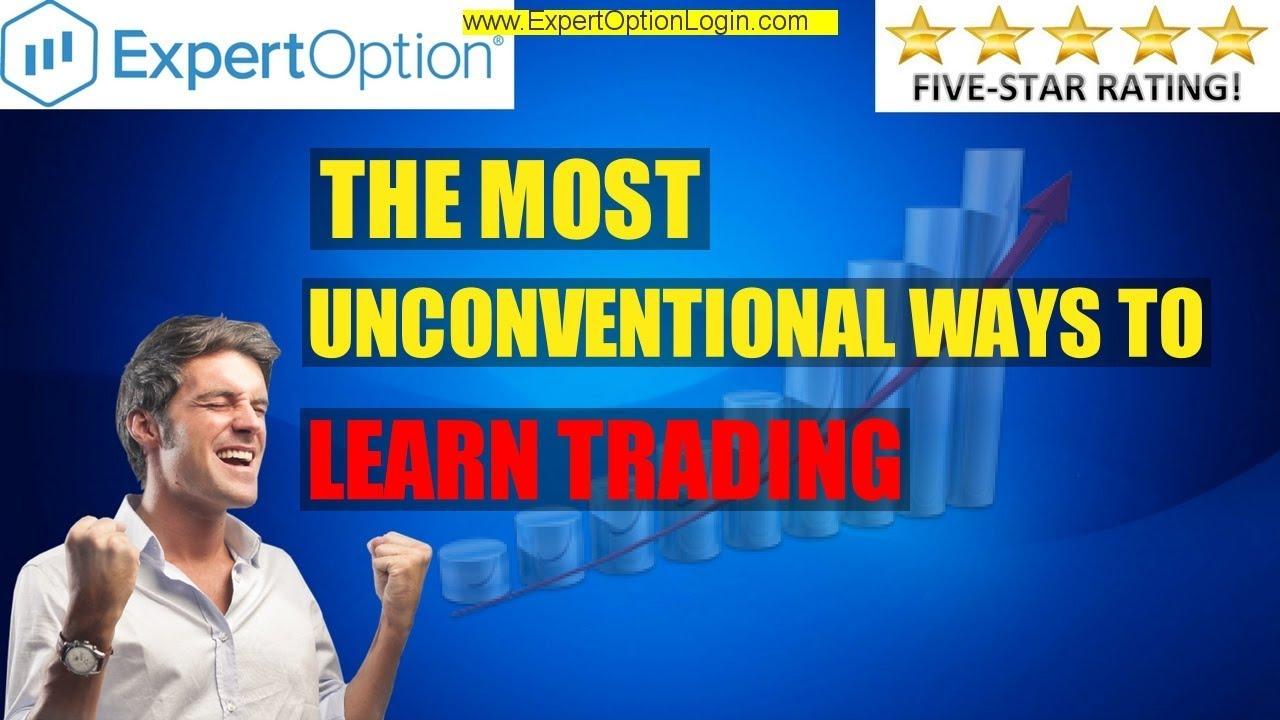 Main trading forex tanpa modal dubai