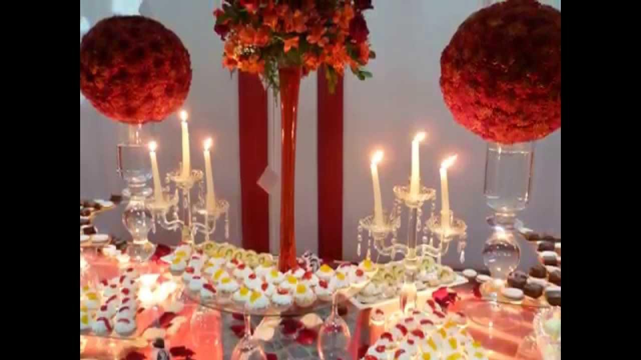 Matrimonio, Enlaces religiosos, iglesias, Salones de Eventos Bodas Peru Lima 2527759 / 945779546 , YouTube