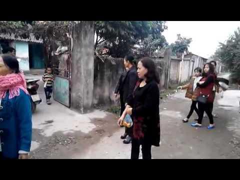 Tuan Toan Tai Xuan Tuc Trang c6 ve kenh boi van du HY 31-12-2026