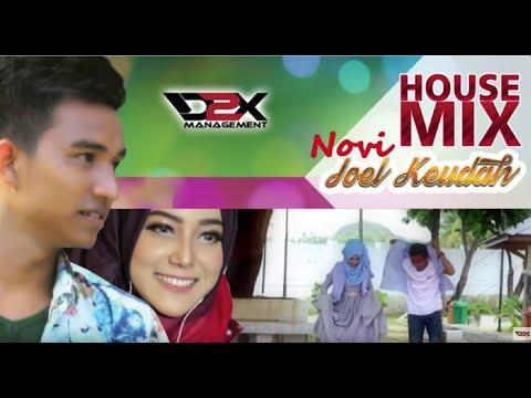"Joel Keudah Feat Cut Zuhra - Rindu (Official Music Video) FULL HD - Album ""Cewek Matre"""