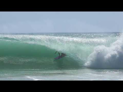 SURF V•2 Boavista CV