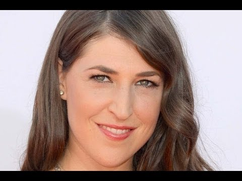 Lovitz Or Leavitz - Mayim Bialik - Episode12