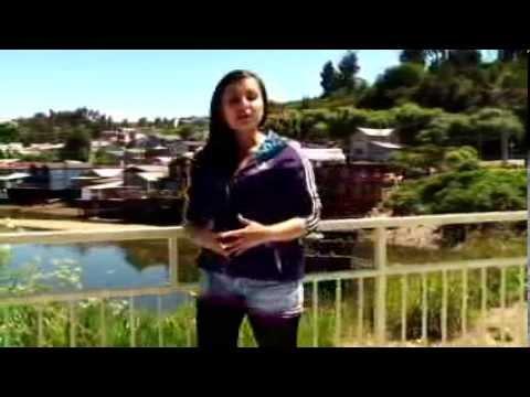 En Tour   Los mágicos e imperdibles lugares de Chiloé