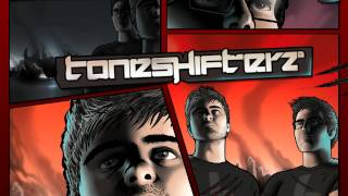 Toneshifterz - Till Daybreak Meets - Full Album Mix