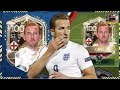 WORLD CUP LEVEL GOLDEN HARRY KANE RANK UP GAMEPLAY | FIFA MOBILE 18 WC MODE WINNING 2018 WORLD CUP