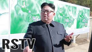 Corea del Norte Avisa que ha Sacado una Nueva Arma táctica Letal