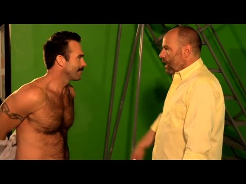 Gay bear video download