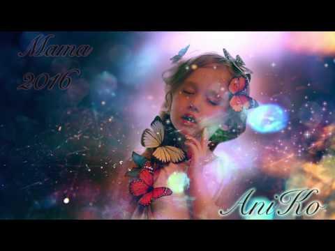Военные песни - Огонёк слова и текст песни