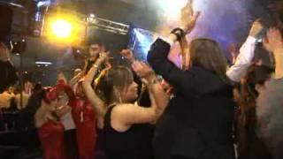 Zespół Gratis Kielce - Jej Czarne Oczy