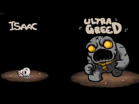 Ultra -easy- Greed 999 coins !