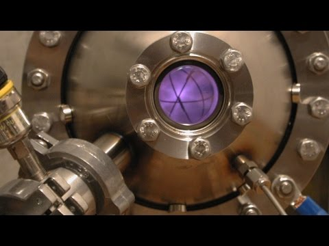 Cold Fusion and Energy Revolution with James Martinez