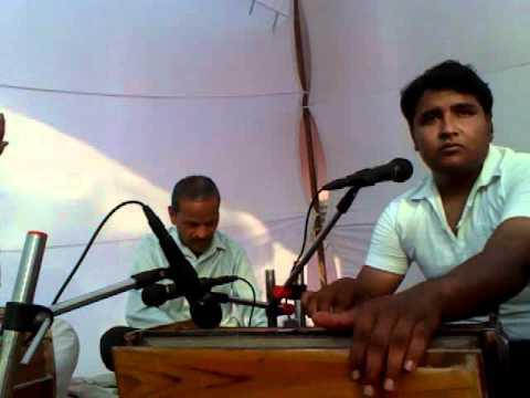 Jal Jaye Jihva Bagheli Geet Rewa