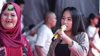 Download lagu TYA NEVANIA RAHASIA HATI ANICA NADA SIANG 24 JUNI 2019 KRAMATJATI CIKEDUNG INDRAMAYU MP3
