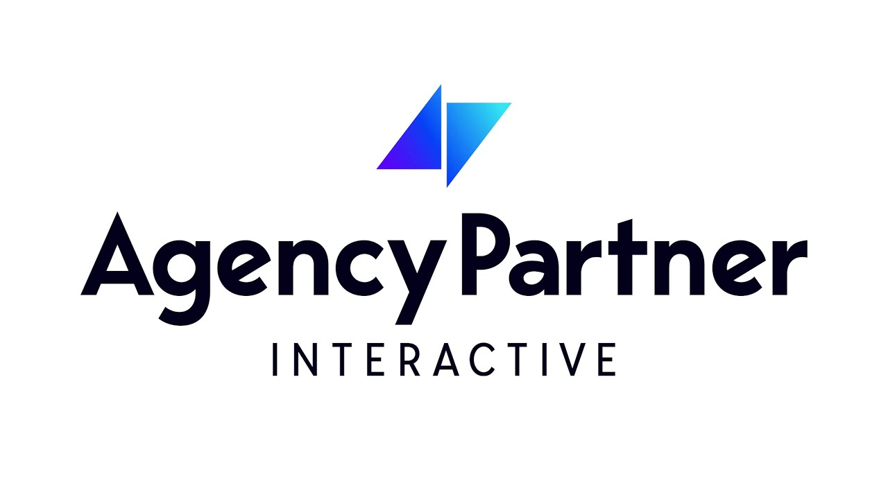 Agency Partner Interactive - Dallas Startup Week 2020