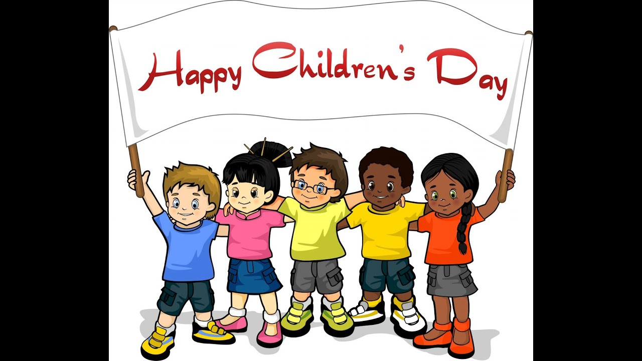 childrens day 14 nov Children's day will be celebrated on 14 th nov, 2015 and this day honours the awareness of people towards the rights, care and education of children pandit jawaharlal nehru – the first prime minister of india were born on 14 th nov and hence on this day children day is celebrated.