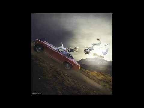 Jah Wobble - Car Ad Music 1