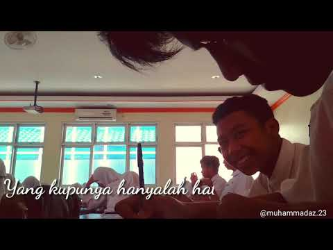 andmesh-kamaleng---cinta-luar-biasa-(official-video)-|-lirik