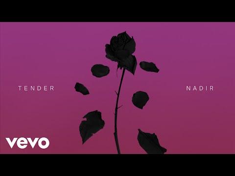 Tender - Nadir